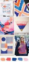 1012 best colors images on pinterest colors color palettes and