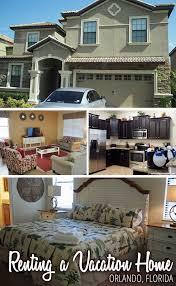renting a vacation home global resort homes orlando fl