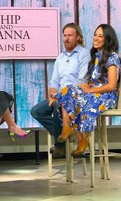 Joanna Gaines Facebook Chip Gaines Addresses Divorce Rumors Are They Real The