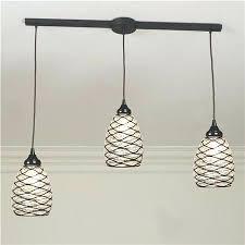 Pendant Lights Home Depot Impressive Pendant Light Covers Lighting Shades Hanging Lamp Home