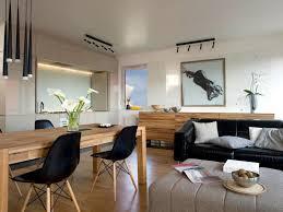 Ames Chair Design Ideas Black Eames Chairs Interior Design Ideas Ofdesign
