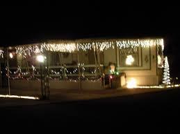 allegro wanderer snowbird christmas decorations