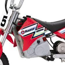 motocross toy bikes razor mx350 dirt rocket 24v electric toy motocross motorcycle dirt