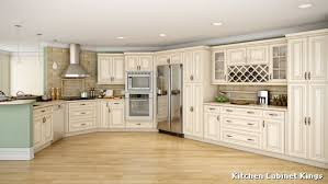 kitchen cabinet kings charming kitchen cabinet kings 50 on home decorating ideas with