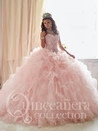 beautiful quinceanera dresses beautiful quinceanera dress quince quinceanera