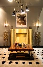 home decor fenton mo 273 best rugs brabbu images on pinterest you must feelings