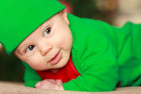 cute baby elf free stock photo public domain pictures