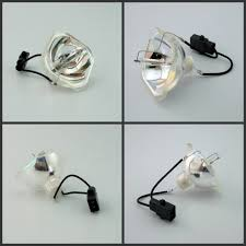 epson projector light bulb click to buy elplp43 v13h010l43 replacement projector l for