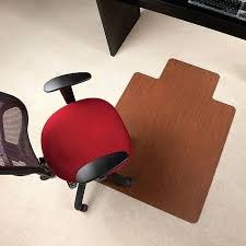 ikea carpet protector office chair rug saver wood office chair mat desk chair carpet