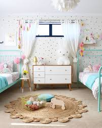 Best  Shared Bedrooms Ideas On Pinterest Sister Bedroom - Girl bedroom designs