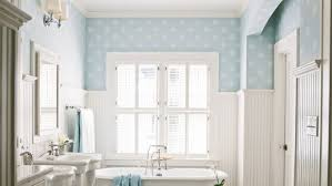 southern living bathroom ideas calming bathroom ideas totalphysiqueonline