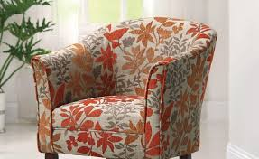 awakening woman blog accent chairs for bedrooms accent chairs