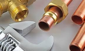 plumbers nashville plumbing service in nashville tn