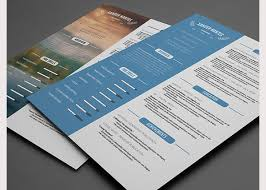Free Graphic Resume Templates Download Resume Template Psd Haadyaooverbayresort Com