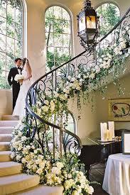 Wedding Flowers Arrangements Best 25 Flower Arrangements For Weddings Ideas On Pinterest