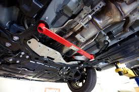 toyota prius parts prius accessories and hybrid car partsprius chassis stiffener