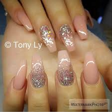 gel nails pictures designs gallery nail art designs