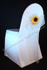 Cheap Spandex Chair Covers For Sale Chairs At Reception Wedding Pinterest Chair Covers