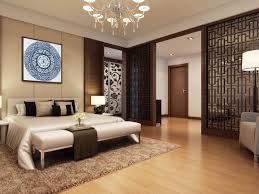 theme wall tile modern bedroom other by china fitin decoration