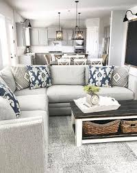 best 25 farmhouse living room furniture ideas on pinterest
