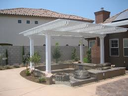 2 step down outdoor deck gazebo cover u2013 americal awning
