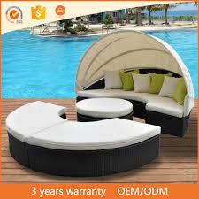outdoor round lounge furniture outdoor round lounge furniture