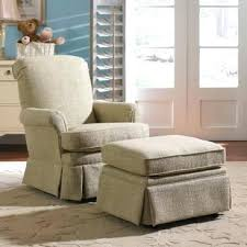 Glider Chair With Ottoman Gliding Rocking Chair With Ottoman U2013 Motilee Com