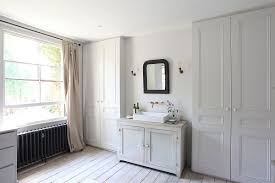 Neptune Bathroom Furniture by Bathroom Makeover Project Trying To Find The Perfect