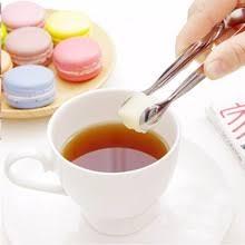 sugar cubes where to buy popular tea sugar cubes buy cheap tea sugar cubes lots from china
