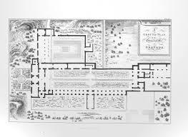 Mit Floor Plans by Generalife Mit Libraries