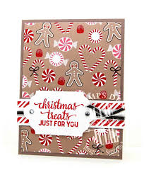 make a with others how cute christmas cards designs to make a card