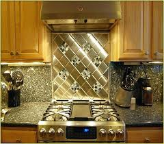 under cabinet stereo cd player under cabinet radio cd player kitchen radio under cabinet under
