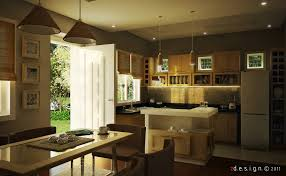 Kijiji Kitchen Cabinets Kitchen Designs Drawing Kitchen Cabinets In Sketchup Definition