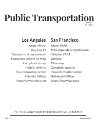 Sfo Bart Map by How I Love To Read Map And Ride Public Transportation Solotrip