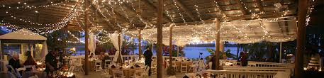 wedding venues in orlando fl orlando event wedding venues michael exquisite weddings