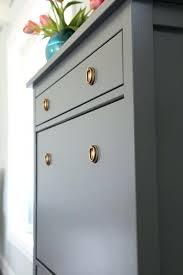 ikea hack shoe cabinet ikea shoe storage back to all products wall mounted shoe rack ikea