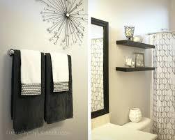 towel decorating ideas bathroom bathroom decorative towels home design decorating ideas