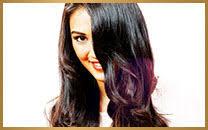 halo couture hair extensions awaken514 u2014 boutique salon
