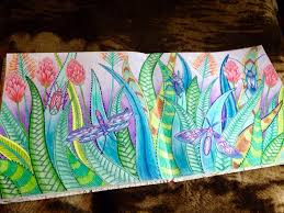 6779 best crafts art images on pinterest drawings books and