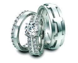 furrer jacot browse furrer jacot wedding rings engagement rings jewelry