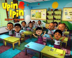 download film ipin dan upin terbaru bag 2 upin ipin at school http www cartoonography com 222 upin ipin at