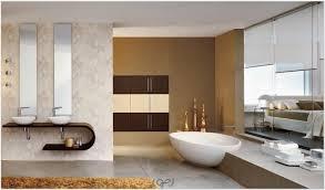 ideas to decorate bathroom walls diy painting walls ideas bathroom prints paper wall ideas