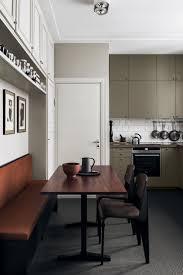 cuisine i cuisine i 100 images 4532 best cozinhas kitchen cocinas