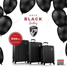 black friday luggage sets deals our favourite heys luggage is part of our black friday sale get