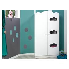 armoire pour chambre enfant armoire pour bébé aménager la chambre enfant avenue