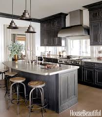 cabinet ideas for kitchens 57 best kitchen lighting ideas modern light fixtures for home