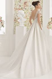 robe de mariã e amiens de mariée aire by rosa clara amiens