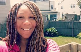 senegalese pre twisted hair get crochet senegalese twists in 3 hours or less curlynikki