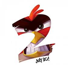 angry birds 2 coming july 30 rovio
