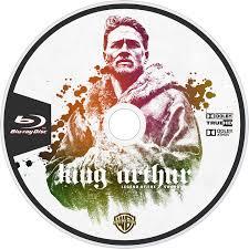 arthur king arthur legend of the sword movie fanart fanart tv